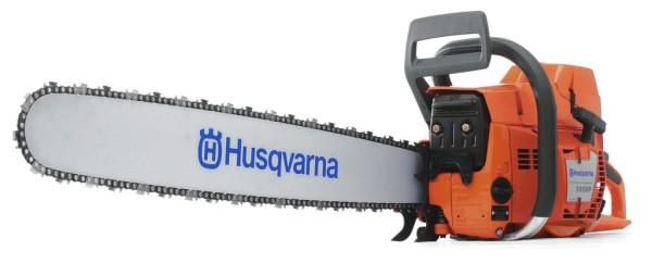 H110-0035